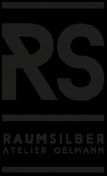 Raumsilber-Atelier Oelmann